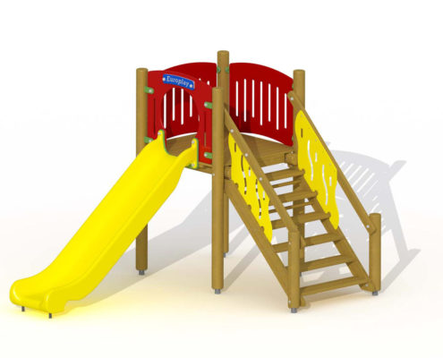 Kletterdreieck Maße : Kletterdreieck crea play